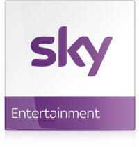 sky_18-10_konf_entertainment