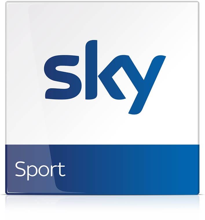 sky_18-10_konf_sport