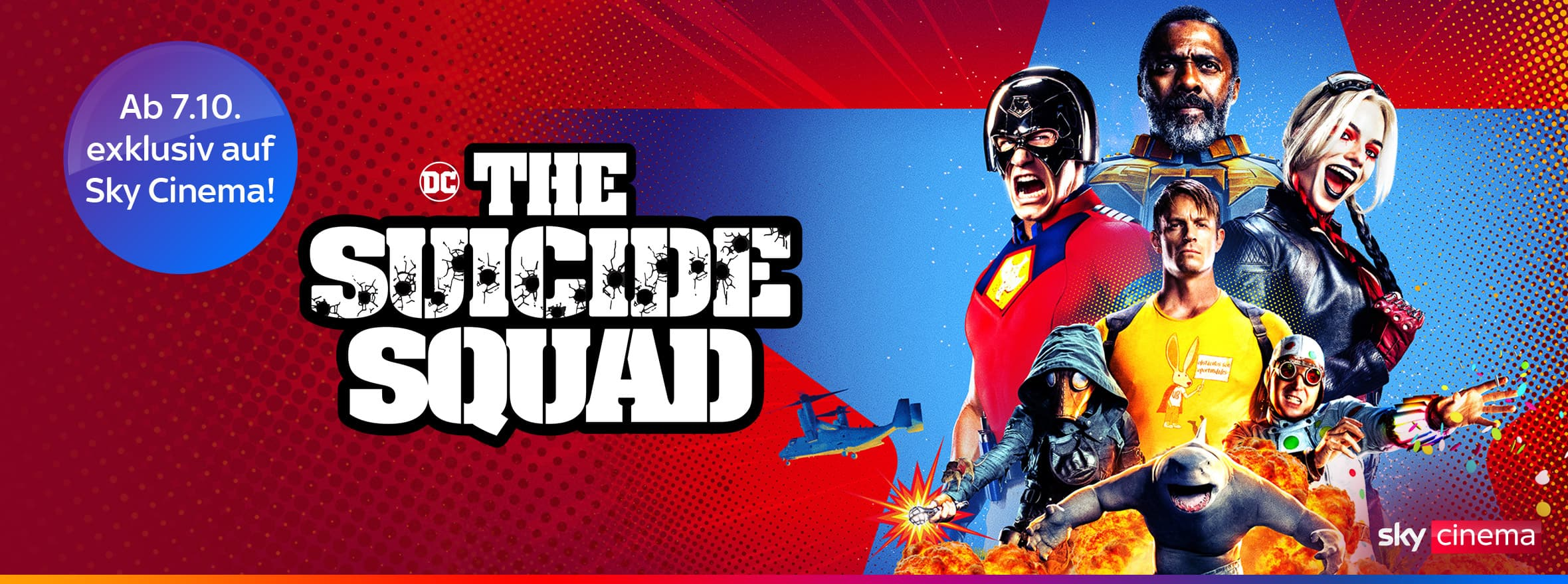 sky_21-09_the-suicide-squad_text_l_v1