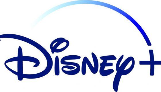 sky_hc_disney_plus_logo