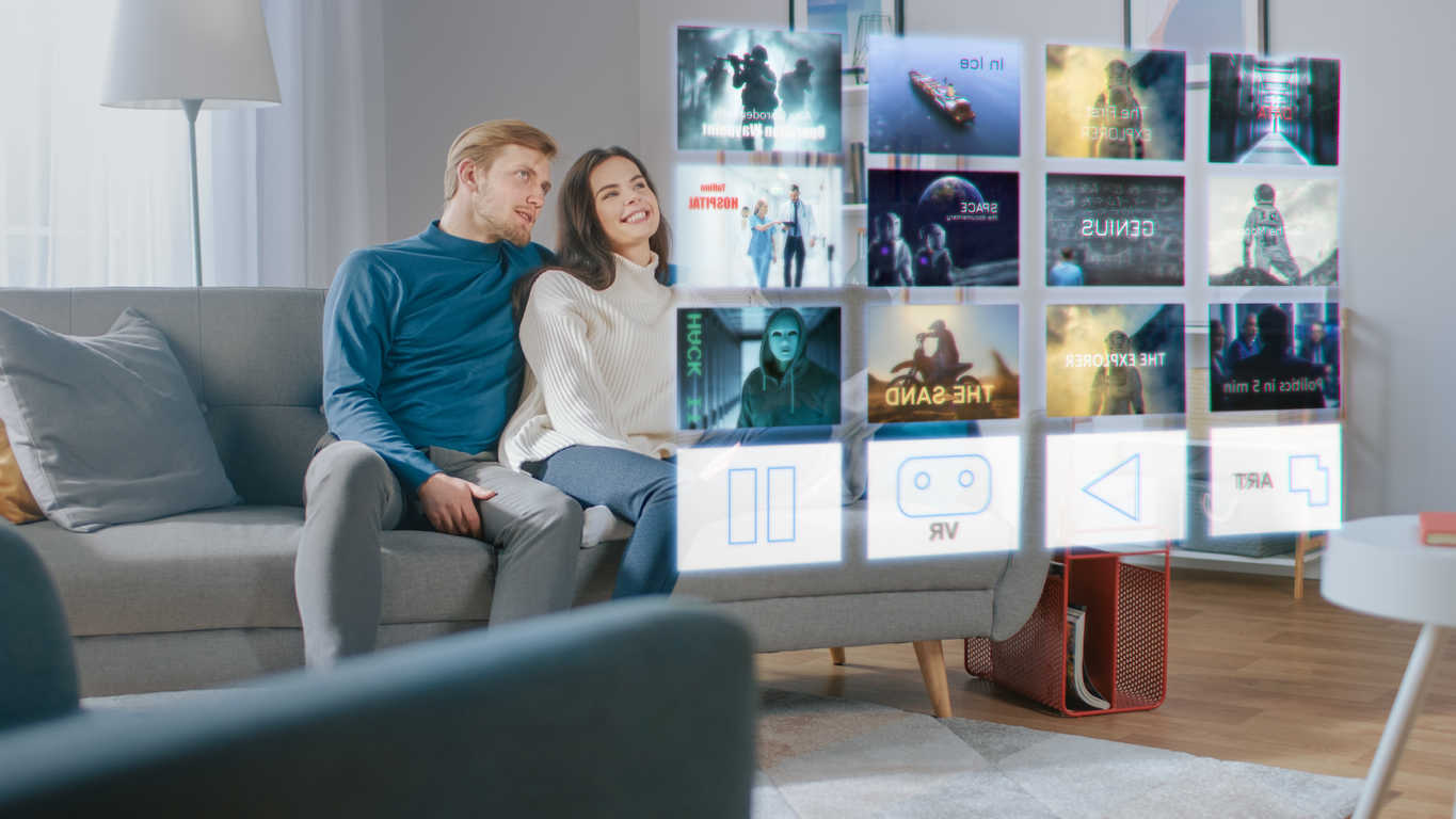 was-ist-pay-tv