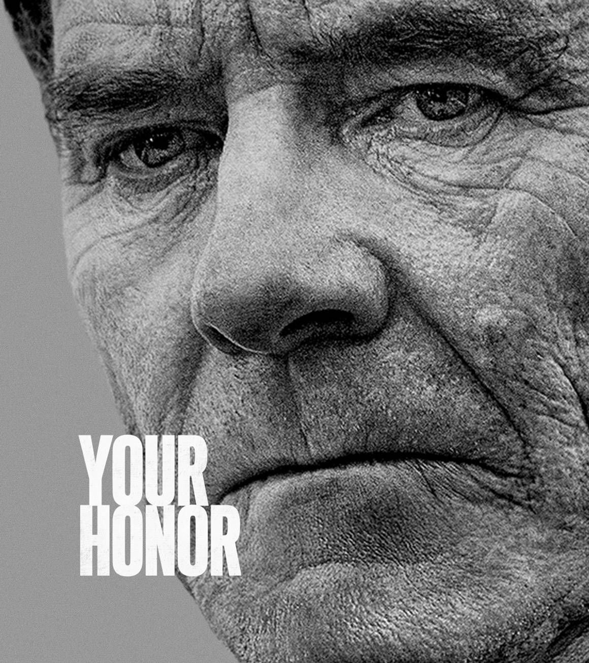your_honor_sky-news_201204_8_9_rdax_70